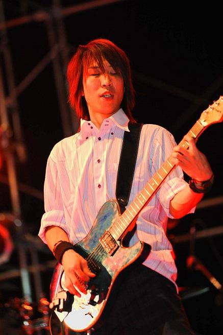 田中 暢人
