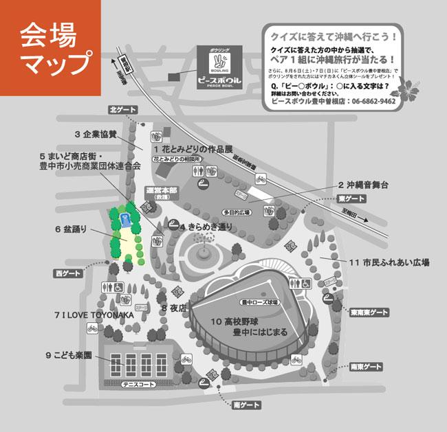 map2016_盆踊り