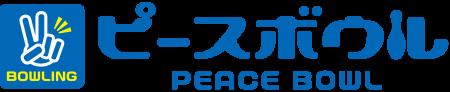 p_b_logo