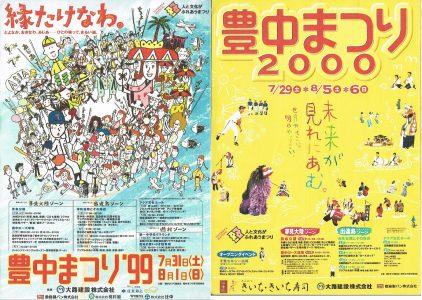 1999.2000