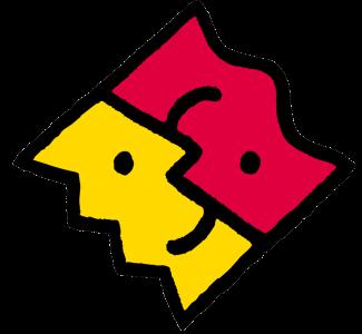 豊中まつりロゴmask(文字なし)